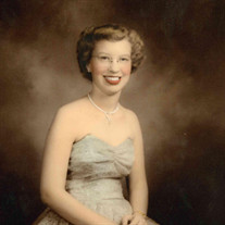 Wynelle Elizabeth Harris