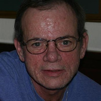 Michael  James Keefe