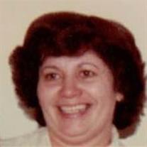 Carmen D.  Ortiz