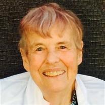 Lois  May  Hill