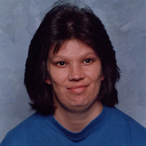 Sharon J. Mendenhall