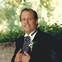 Sean Edward Farley