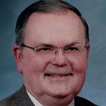 Larry C. Miller