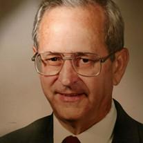 Harold E. Rihm