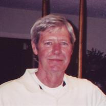 Dale S. Skoog