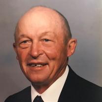 Leo W.  Wernimont