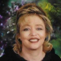 Denise Michele Rycus