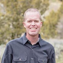 Paul Briggs Sanders