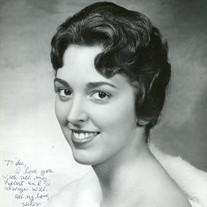 Helen Harmon Harrelson