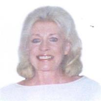 Patricia Jean Smith