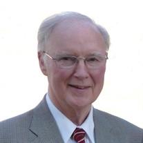 Rev. William F.  Bernhardt