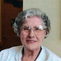 Lillian Iola Barks
