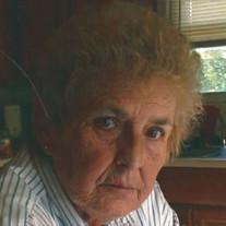 Linda Carol Alsip