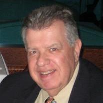 Ronald Henry Kilgen