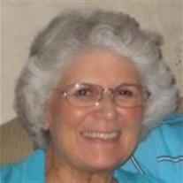 Irene Hopkins (Camdenton)