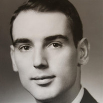 Mr.  Robert Wilmer Black Jr.
