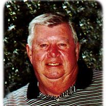 John H. Diehl