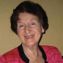 Christine Colmar
