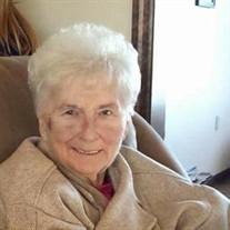 Carolyn J. Graham
