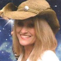 Kristi Hudson Price