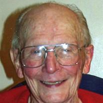 Donald Charles Grimm