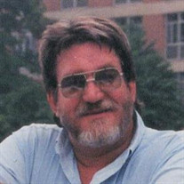 Charles John Bylsma