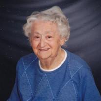 Emily F.  Carducci
