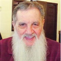 David S. Bernards