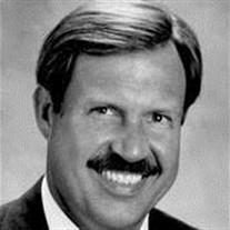 Tom W. Miltenberger