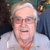 Mr Murray Lee Humphreys