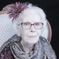 Genevieve L. Wityk