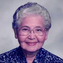 Sueko Oshiro