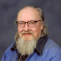 Daniel Wayne Tate