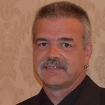 David Phillip Horek