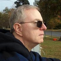 Thomas B. Poshka