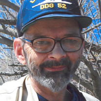 Mr Mark R. Sedgeley