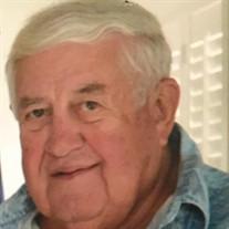 Eugene Gill Ferguson