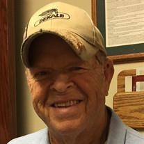Bob Wommack (Buffalo)