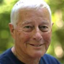 Ronald Sweeney