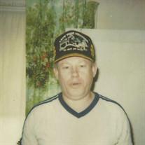 Robert D. Wolford