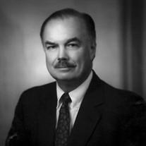 James Edward McGuigan M.D.