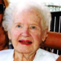Elaine A. Drittler