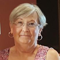 Glenda  L. Huschka