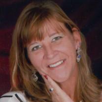 Dawn  Maria Carr