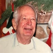 Robert W. Lees