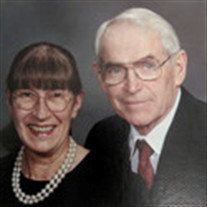 Mary Lou Thiessen