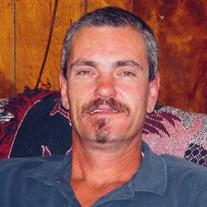 Timothy Lynn Gilliam