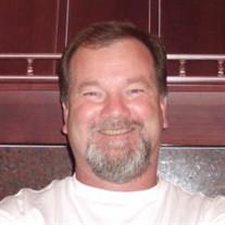 Ralph C. Wooton  Jr.