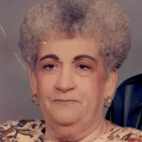Rita Wilkins