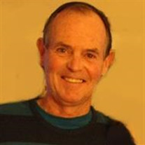 George Rusty Davidson